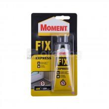 Expres Fix PL60 бързосвързващо монтажно лепило 75ml