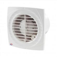 Вентилатор осов Ø100 - VENTS D