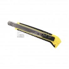 Нож макетен 9х135мм. - Topmaster