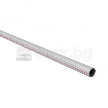 039023-pp-rct-truba-za-topla-voda-fv-plast-25mm-diametur-3m-duljina-diagonalen-izgled-orex.bg.jpg