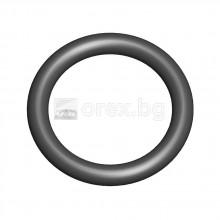 О-пръстен Ø6х1.9мм за шпиндел