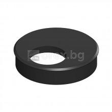 Намалител гумен за PVC тръби Ø50-Ø25