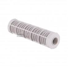 Филтриращ елемент - неръждаема мрежа, многократна употреба - 10'', (50 микрона)