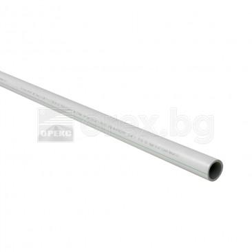 039007-pp-rct-truba-za-studena-voda-fv-plast-diametur-40mm-duljina-3m-specifikacii-top-ceni-ot-orex.bg.jpg