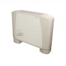 Вентилаторен конвектор 020, 1830W/1030W - THERMOLUX