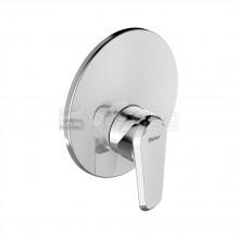 Смесител вграден за душ без аксесоари, VIDIMA SevaL - A6998AA