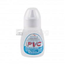 ПВЦ(PVC) Лепило - 100мл