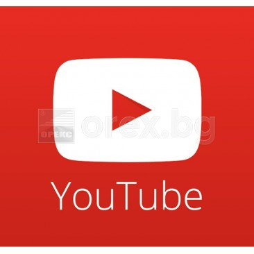 youtube-logo-new.jpg