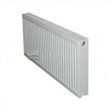Стоманен Панелен радиатор 300х400мм, 443W, тип 22 - KORADO Kingrad