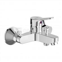 Смесител стенен за вана/душ без аксесоари, VIDIMA Scorpio - BC168AA