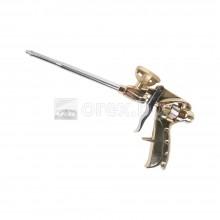 Пистолет за PU (полиуретанова) пяна TF TS
