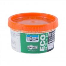 Паста за кълчища за вода - 400г - FACOT ECOGRYP