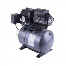 Хидрофорна система GRUNDFOS JPA 4-47 PT-H, 850W, Нmax=47м, Qmax=3.5м³/ч