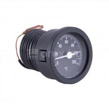 Капилярен термометър Ø50мм, 0÷120°C – CEWAL L1500