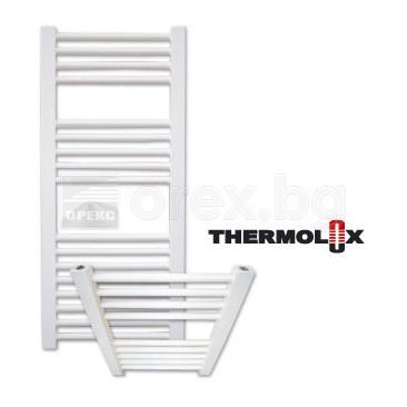 thermolux-lira.jpg