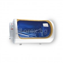 Стенен бойлер 80л, 2.4kW, сух нагревател, универсален, Ø44см - TESY Anticalc Reversible GCVHL 804424D D06 TS2R
