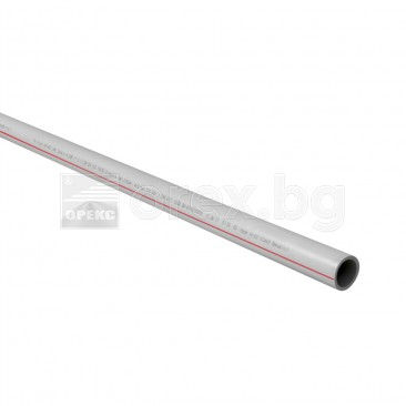 039031-pp-rct-truba-za-topla-voda-fv-plast-63mm-diametur-3m-duljina-diagonalen-izgled-orex.bg.jpg