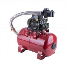 Хидрофорна система SAER KF1, 510W, Hmax=40м, Qmax=2.4м³/ч