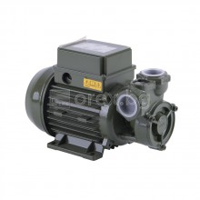Помпа периферна SAER KF1, 510W, Hmax=40м, Qmax=2.4м³/ч