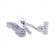 HUNTER RAIN-CLICK - Датчик за дъжд + 7,6м ел. кабел