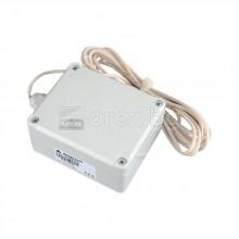 Универсален радио модул за дистанционно отчитане на водомери - Powogaz WS-NKP 1'' до 2''
