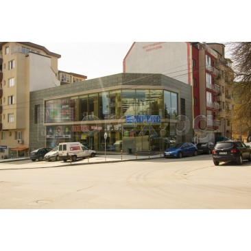 Магазин Варна 2