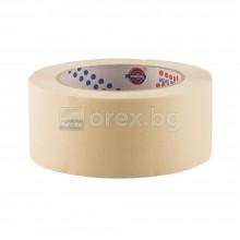 Хартиено тиксо - 50мм/45м