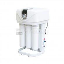 6 степенна LUX самопочистваща система за пречистване на вода чрез обратна осмоза