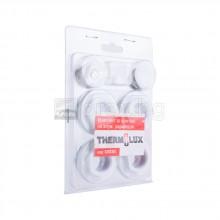 Монтажен комплект за алуминиев радиатор - THERMOLUX