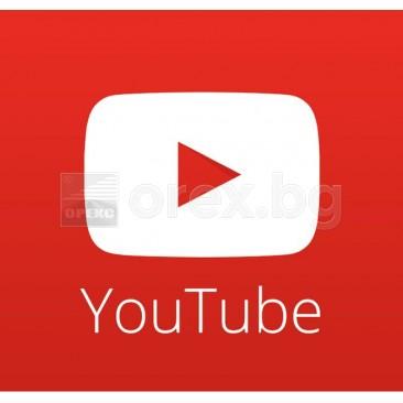 youtube-logo-new.jpg