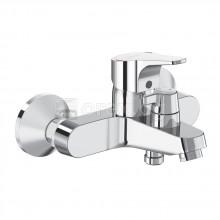 Смесител стенен за вана/душ без аксесоари, VIDIMA SevaNext - B1925AA