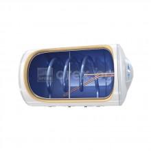 Стенен бойлер 80л, 2kW, 1 серпентина, хоризонтален, Ø44см - TESY BiLight GCHS80