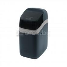 Омекотителна система за вода, G1'' - ECOWATER еVOLUTION 200 Compact