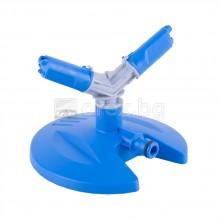 Разпръсквач със стойка - Rotax - блистер