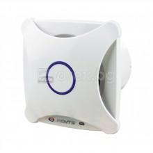 Вентилатор осов Ø125 - VENTS X