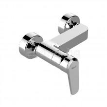 Смесител стенен за душ без аксесоари, VIDIMA SevaL - B0971AA