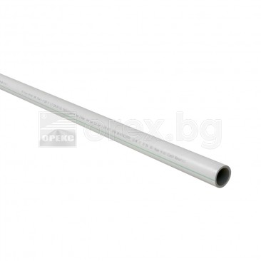 039011-pp-rct-truba-za-studena-voda-fv-plast-diametur-63mm-duljina-3m-diagonalen-izgled-na-top-cena-ot-orex.bg.jpg
