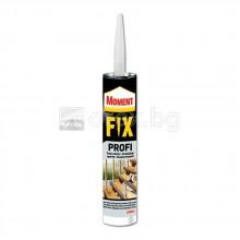 Profi Fix PL 60 универсално монтажно лепило 300ml