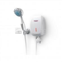 Проточен бойлер 7kW, за баня - TESY IWH 70 X02 BA H