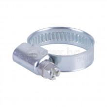 Скоба за водни съединения 9мм/ Ø8-12мм