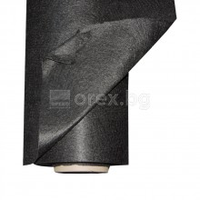 ПП(PP) Геотекстил 150г/м2 - BS12