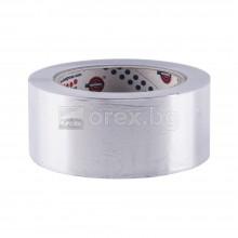Алуминиево тиксо - 50мм/50м