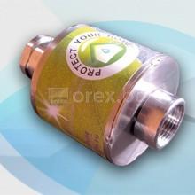 ЗИТА - Аквасоник - 3/4'' - 0,18-4,2м³/ч; 3-70л/мин